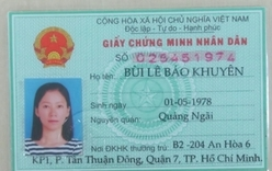 the formation of national identity in vietnam National identity is a form of social identity – meaning people's understanding of who they are in relation to others national identity is a shared understanding.