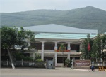 Binh Dinh Economic Zone Administration (BEZA)