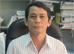 Mr Phan Thanh Dam or director of related SONRE