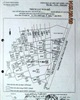 01 - Outlined cadastral map of the land plot