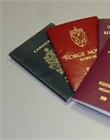 PassportS or ID cards of individual members or shareholders