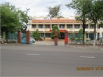 Quy Nhon City Judicial Sub-Department