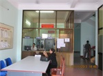 Single window office_Land Registration Office