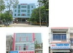 Any new newspaper office in Binh Dinh